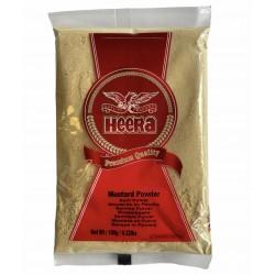 Heera Mustard Powder 100g