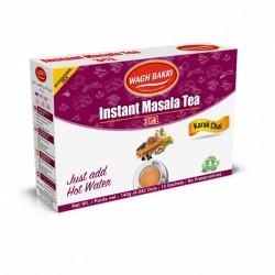 Wagh Bakri Instant Masala tea 3in1 140g