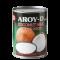 AROY D Coconut Milk 400ML