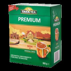 TATA Black Premium Tea 900g