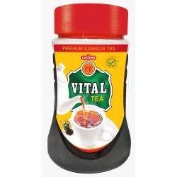 Vital Black Tea loose 250g