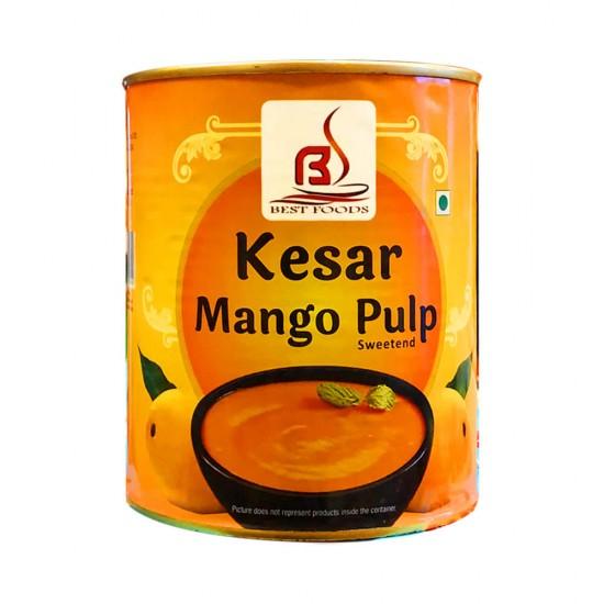 BF Mango Pulp 850G