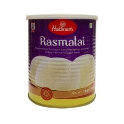 Haldiram's Rasmali 1Kg