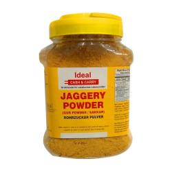 Jaggery Powder 500G