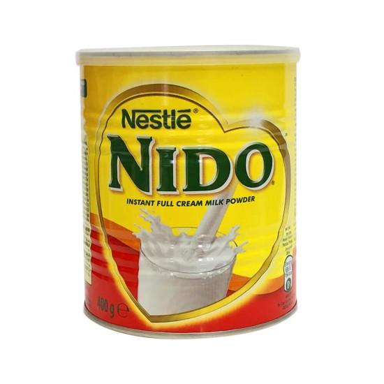 Nestle Nido Milk 400g